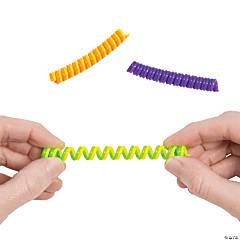 Spiral Fidget Toys