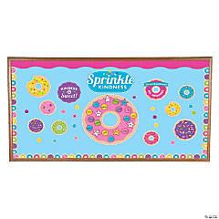 Sprinkle Kindness Bulletin Board Set