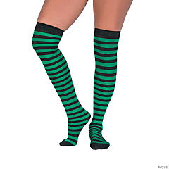 St. Patrick's Day Stockings