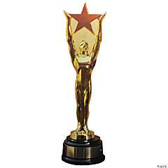 Star Award Stand-Up