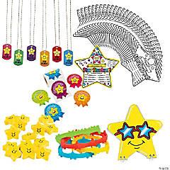 Star Student Kit for 24
