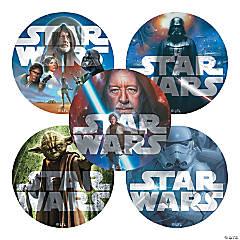 Star Wars™ Classic Stickers