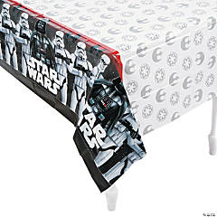 Star Wars™ Classic Tablecloth