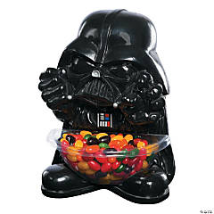 Star Wars™ Darth Vader Candy Bowl Holder