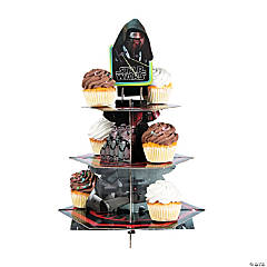 Star Wars™ Episode VII: The Force Awakens Treat Stand