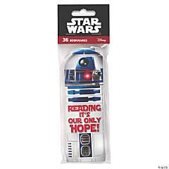 Star Wars™ Hope Bookmarks