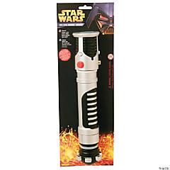 Star Wars™ Obi Wan Kenobi Lightsaber