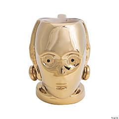 Star Wars™ C-3PO Mug