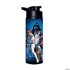 Star Wars™ Classic Water Bottle