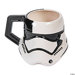 Star Wars™ Episode VIII: The Last Jedi Executioner Stormtrooper Mug