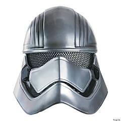 Star Wars™ The Force Awakens™ Captain Phasma Mask