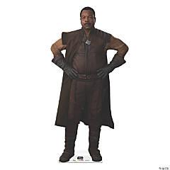 Star Wars™ The Mandalorian™ Greef Karga Cardboard Stand-Up