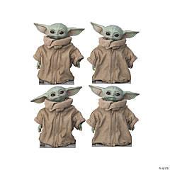 Star Wars™ The Mandalorian™ The Child Cardboard Stand-Ups