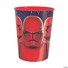 Star Wars™ The Rise of Skywalker Favor Tumbler
