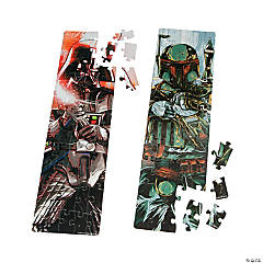Star Wars™ Tower Puzzle