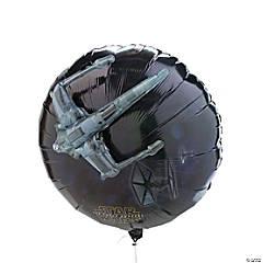 Star Wars™ VII: The Force Awakens 3D Mylar Balloon