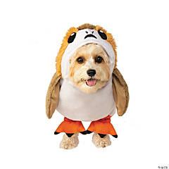 Star Wars™ Walking Porg Dog Costume