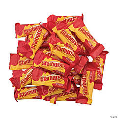 Starburst® Fun Size Fruit Chews Candy