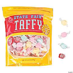 State Fair Salt Water Taffy