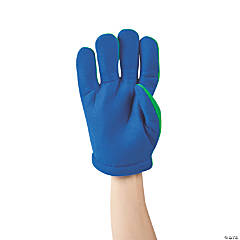 Storytelling Glove