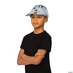 Stranger Things™ 3 Lucas Sinclair's Hat