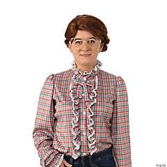 Stranger Things™ Barb's Wig