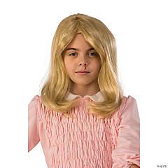 Stranger Things Eleven's Makeup Kit