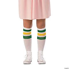 Stranger Things™ Eleven's Socks
