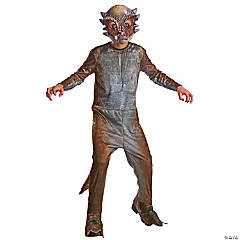 Stygimoloch Child Costume
