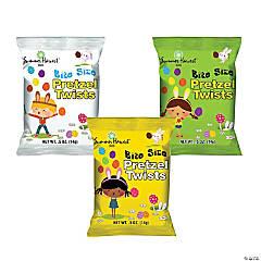 Summer Harvest® Easter Pretzel Packs