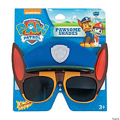 Sun-Staches® PAW Patrol™ Chase Sunglasses