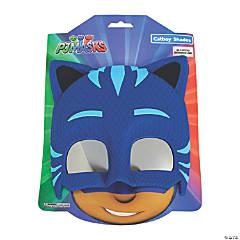 Sun-Staches® PJ Masks Catboy Sunglasses