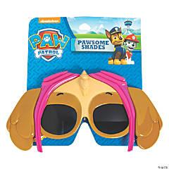 e921cc28f5 Sun-Staches sup ®  sup  PAW Patrol sup  · Sun-Staches PAW Patrol Skye  Sunglasses