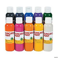 Suncatcher Paint Set