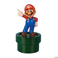 Super Mario Bros.™ Mario Light