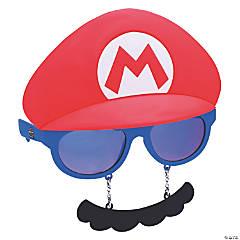 Super Mario™ Shades