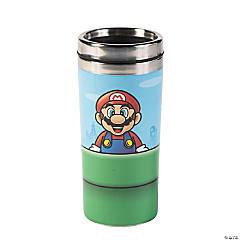 Super Mario™ Warp Pipe Travel Mug