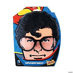 Superman™ Mask Shades