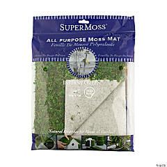 SuperMoss® 48