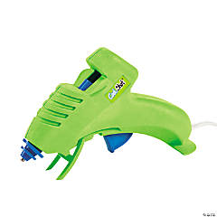Surebonder® Cool Shot™ Low Temperature Fused Mini Glue Gun
