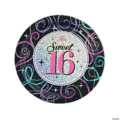 sweet 16 party sweet 16 party themes sweet 16 ideas