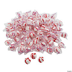 mint candy buttermints soft chewy mint candies bulk mints