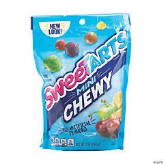 SweeTarts® Mini Chew Candy