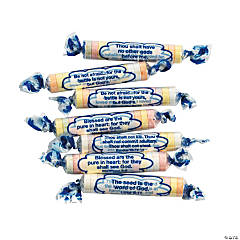 Tangy Tarts™ Scripture Candy™