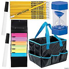 Teacher Resource Classroom Kit