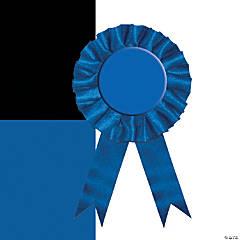 Team Spirit Award Ribbon