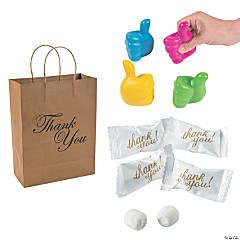 Thank You Bag Starter Kit
