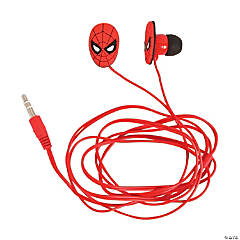The Amazing Spider-Man™ Earbuds