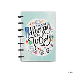 The Happy Planner® Everyday Essentials Mini 12-Month Planner