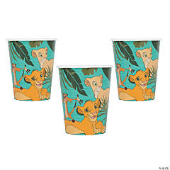The Lion King™ Cups